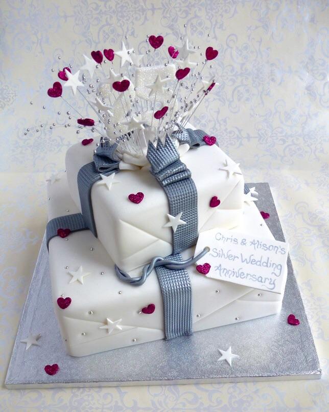 Marks And Spencer Novelty Birthday Cakes