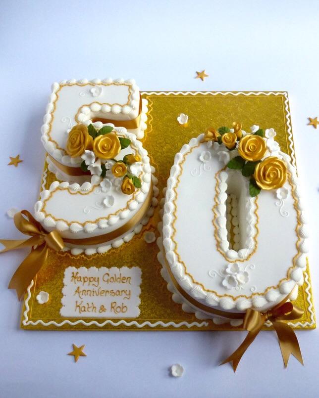Karen Birthday Cake Images
