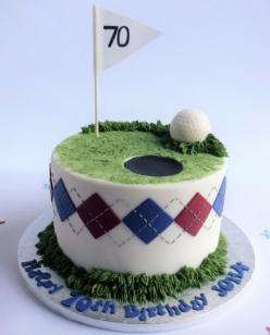 Golf 644x805