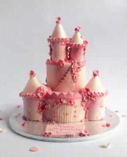 2t Fairy castle 644x805