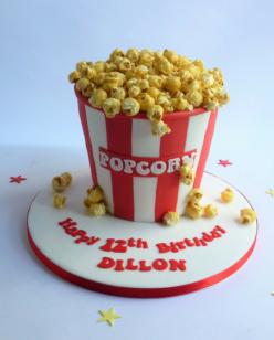Popcorn 1 644x805