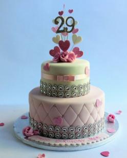 Quilt baby pink 1 644x805